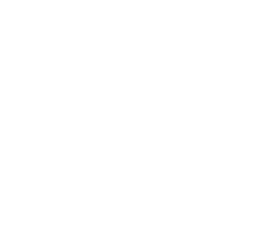 Raw University Logo